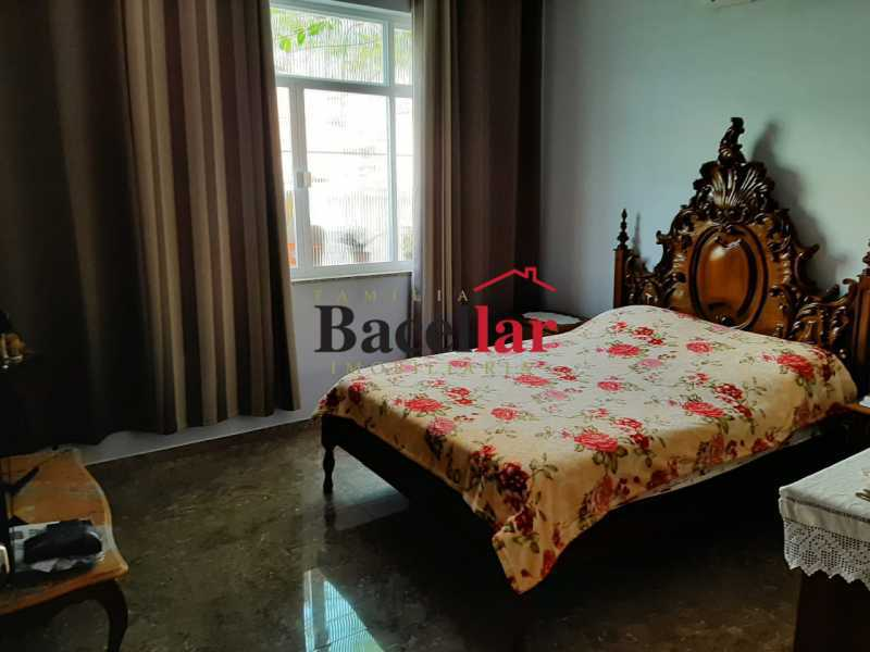 af13d261-6515-4537-b2a6-746641 - Casa de Vila 2 quartos à venda Riachuelo, Rio de Janeiro - R$ 590.000 - RICV20019 - 17
