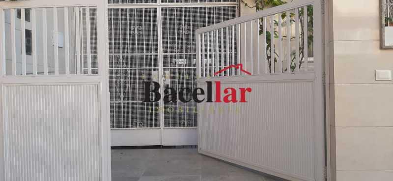 c6e29587-52a4-4ab2-bb66-a77b3d - Casa de Vila 2 quartos à venda Riachuelo, Rio de Janeiro - R$ 590.000 - RICV20019 - 5
