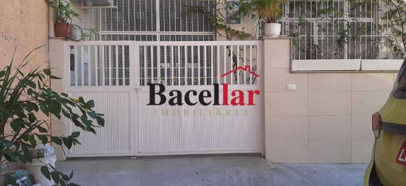 cec504d8-410d-47d8-8bcf-f18992 - Casa de Vila 2 quartos à venda Riachuelo, Rio de Janeiro - R$ 590.000 - RICV20019 - 3