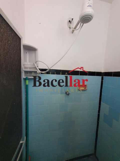 1 - Apartamento 1 quarto à venda Praça da Bandeira, Rio de Janeiro - R$ 330.000 - TIAP10972 - 6