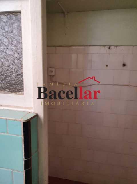 1 - Apartamento 1 quarto à venda Praça da Bandeira, Rio de Janeiro - R$ 330.000 - TIAP10972 - 13