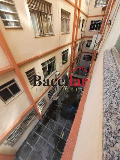 3 - Apartamento 1 quarto à venda Praça da Bandeira, Rio de Janeiro - R$ 330.000 - TIAP10972 - 17