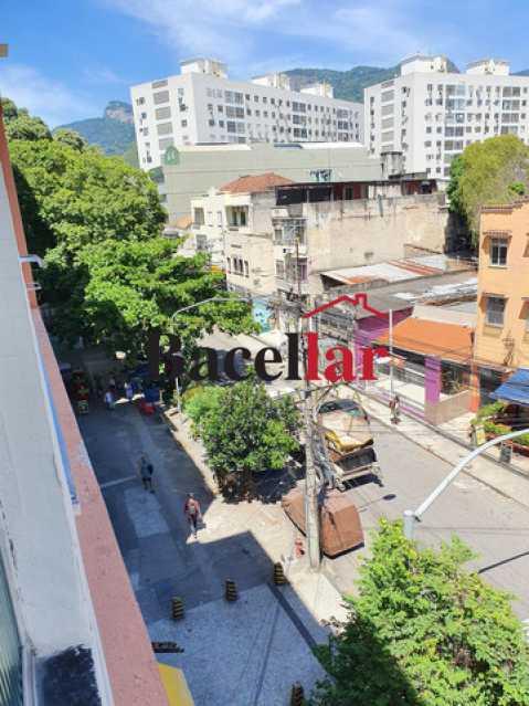 2 - Apartamento 1 quarto à venda Praça da Bandeira, Rio de Janeiro - R$ 330.000 - TIAP10972 - 15