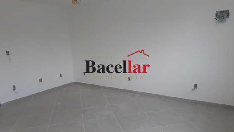 c705a0d7-dd1c-486b-8ce1-7b69c2 - Casa 2 quartos à venda Rio de Janeiro,RJ - R$ 285.000 - RICA20018 - 19