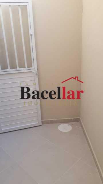 2a54aa25-7ff0-445e-87a8-880e11 - Casa 2 quartos à venda Bento Ribeiro, Rio de Janeiro - R$ 270.000 - RICA20019 - 21