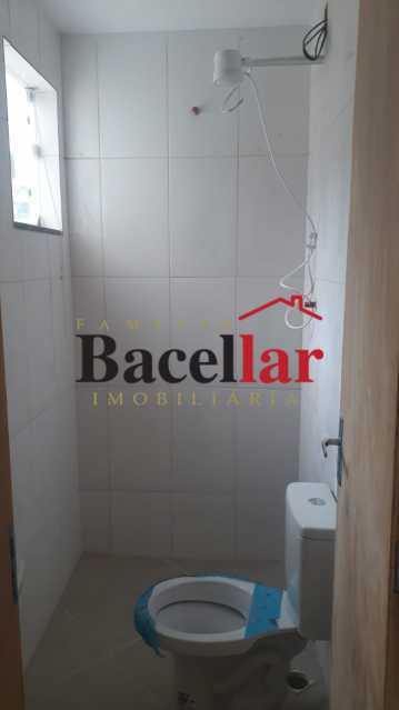 763eae6a-7b45-4ef7-8abb-472181 - Casa 2 quartos à venda Bento Ribeiro, Rio de Janeiro - R$ 270.000 - RICA20019 - 23