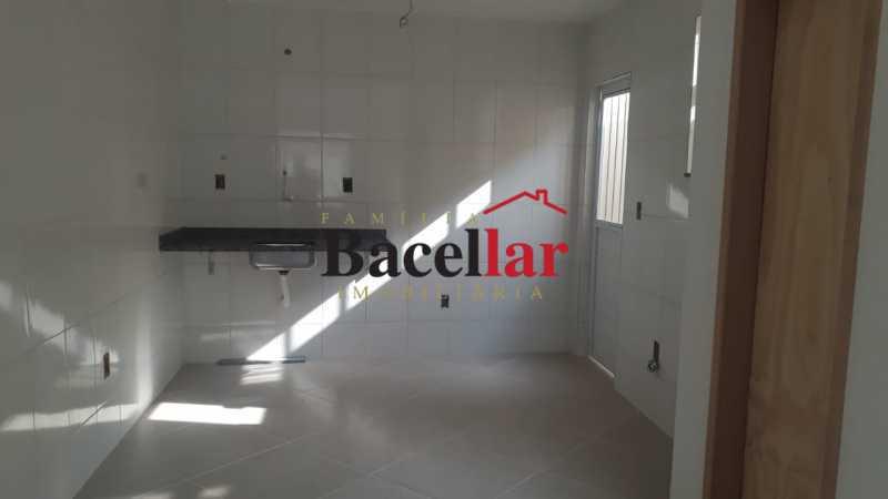 02941b5a-615d-4366-887b-ea3d8c - Casa 2 quartos à venda Bento Ribeiro, Rio de Janeiro - R$ 270.000 - RICA20019 - 7