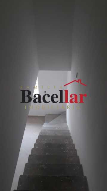 7805f618-78c8-4680-aa2b-668a43 - Casa 2 quartos à venda Bento Ribeiro, Rio de Janeiro - R$ 270.000 - RICA20019 - 12