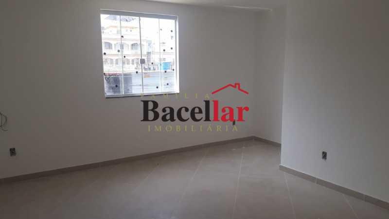 97186a88-69fc-4187-ad74-f76508 - Casa 2 quartos à venda Bento Ribeiro, Rio de Janeiro - R$ 270.000 - RICA20019 - 11