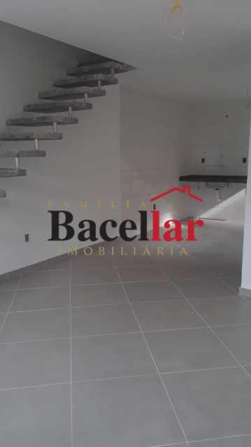 326893f9-b4b0-438c-a8a9-129cd0 - Casa 2 quartos à venda Bento Ribeiro, Rio de Janeiro - R$ 270.000 - RICA20019 - 18