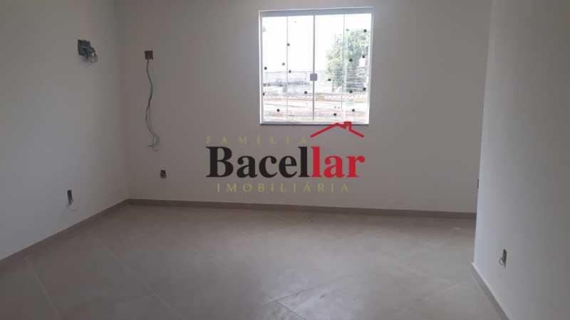 2557094c-5994-4489-ae0e-57ea6d - Casa 2 quartos à venda Bento Ribeiro, Rio de Janeiro - R$ 270.000 - RICA20019 - 19