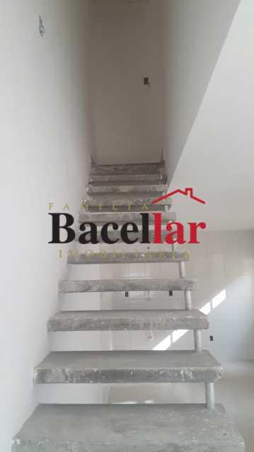 a4f0f52d-b3ab-48af-8ad8-020e2a - Casa 2 quartos à venda Bento Ribeiro, Rio de Janeiro - R$ 270.000 - RICA20019 - 13