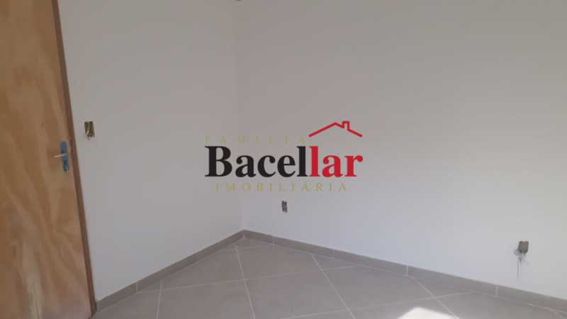 c3c712aa-e7e7-444b-afde-2a8dde - Casa 2 quartos à venda Bento Ribeiro, Rio de Janeiro - R$ 270.000 - RICA20019 - 15