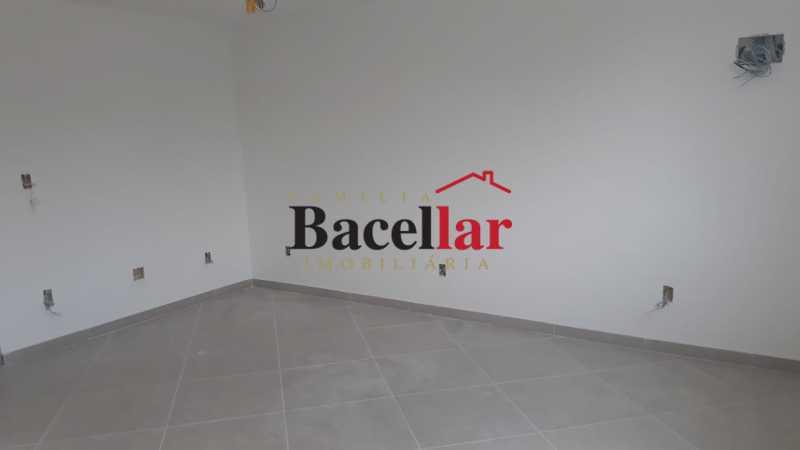 c705a0d7-dd1c-486b-8ce1-7b69c2 - Casa 2 quartos à venda Bento Ribeiro, Rio de Janeiro - R$ 270.000 - RICA20019 - 16