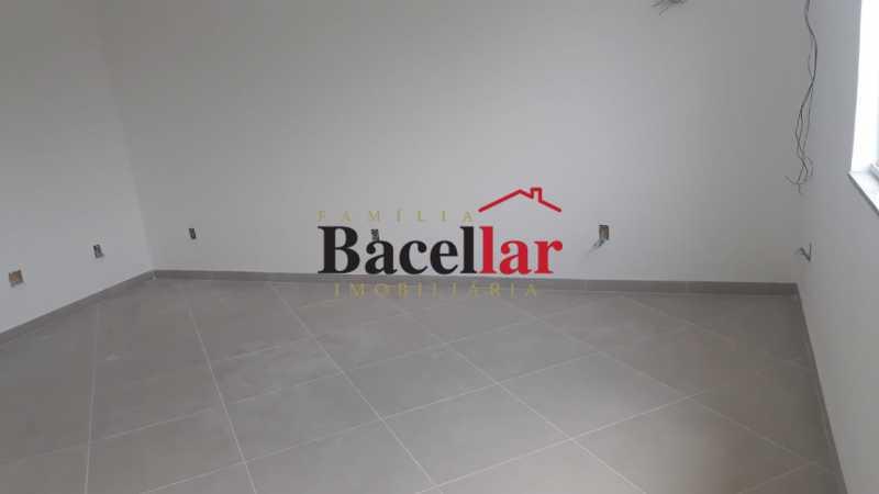 ef1f64ab-d086-49e1-801f-b44dbf - Casa 2 quartos à venda Bento Ribeiro, Rio de Janeiro - R$ 270.000 - RICA20019 - 20