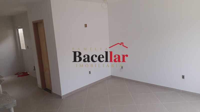322d7ca4-c679-4e06-99ba-c479fd - Casa 2 quartos à venda Rio de Janeiro,RJ - R$ 285.000 - RICA20020 - 11