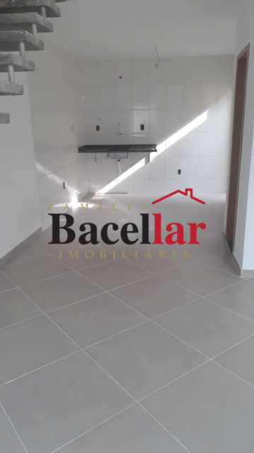 690c2d3c-2ee3-4e82-ba87-6be910 - Casa 2 quartos à venda Rio de Janeiro,RJ - R$ 285.000 - RICA20020 - 10