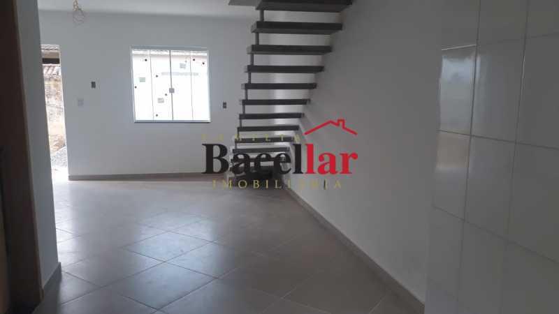 e797a8d9-ae70-4d7b-a7a1-7c471e - Casa 2 quartos à venda Rio de Janeiro,RJ - R$ 285.000 - RICA20020 - 7