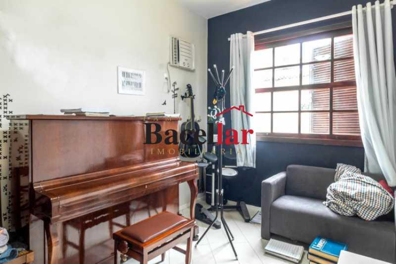 santa-monica-residencias-08 - Casa em Condomínio 5 quartos à venda Rio de Janeiro,RJ - R$ 2.390.000 - TICN50016 - 6