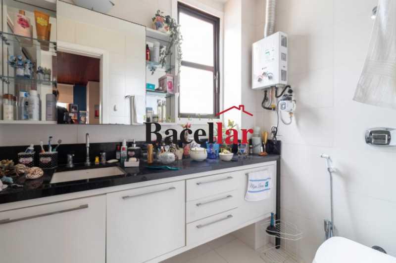 santa-monica-residencias-07 - Casa em Condomínio 5 quartos à venda Rio de Janeiro,RJ - R$ 2.390.000 - TICN50016 - 12