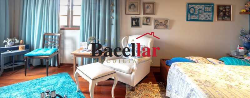 WhatsApp Image 2021-03-22 at 1 - Casa em Condomínio 5 quartos à venda Rio de Janeiro,RJ - R$ 2.390.000 - TICN50016 - 8