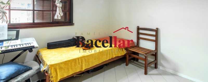WhatsApp Image 2021-03-22 at 1 - Casa em Condomínio 5 quartos à venda Rio de Janeiro,RJ - R$ 2.390.000 - TICN50016 - 9