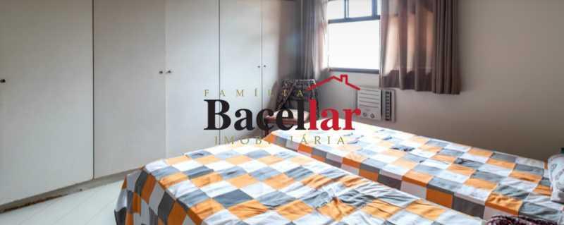 WhatsApp Image 2021-03-22 at 1 - Casa em Condomínio 5 quartos à venda Rio de Janeiro,RJ - R$ 2.390.000 - TICN50016 - 10