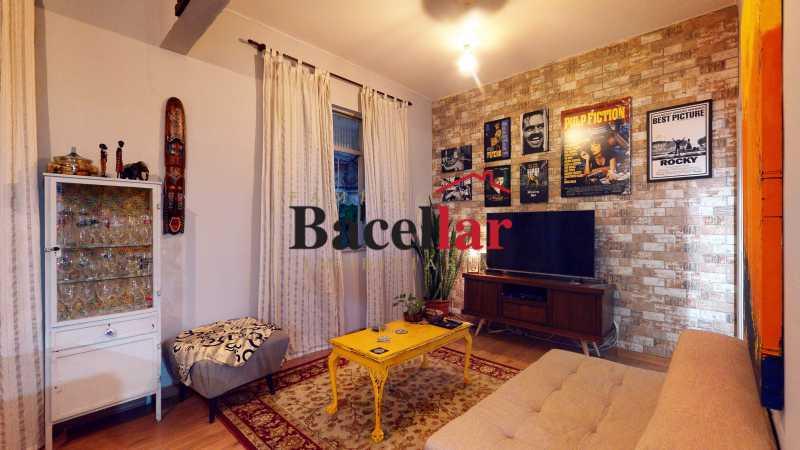 Rua-Grajau-217-Falta-tour-0324 - Apartamento 2 quartos à venda Grajaú, Rio de Janeiro - R$ 430.000 - RIAP20227 - 3