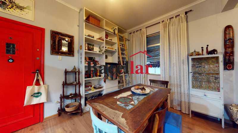 Rua-Grajau-217-Falta-tour-0324 - Apartamento 2 quartos à venda Grajaú, Rio de Janeiro - R$ 430.000 - RIAP20227 - 4