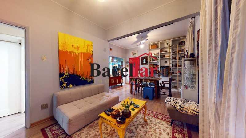Rua-Grajau-217-Falta-tour-0324 - Apartamento 2 quartos à venda Grajaú, Rio de Janeiro - R$ 430.000 - RIAP20227 - 5