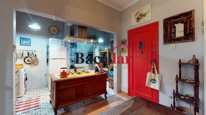 Rua-Grajau-217-Falta-tour-0324 - Apartamento 2 quartos à venda Grajaú, Rio de Janeiro - R$ 430.000 - RIAP20227 - 6