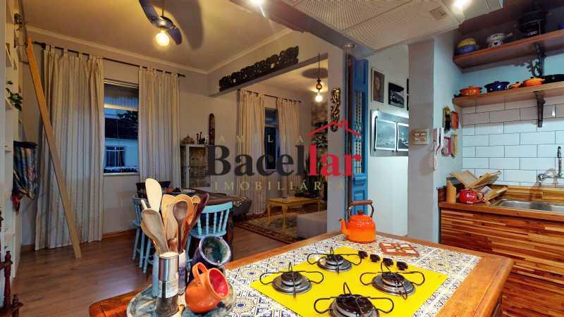 Rua-Grajau-217-03242021_074706 - Apartamento 2 quartos à venda Grajaú, Rio de Janeiro - R$ 430.000 - RIAP20227 - 10