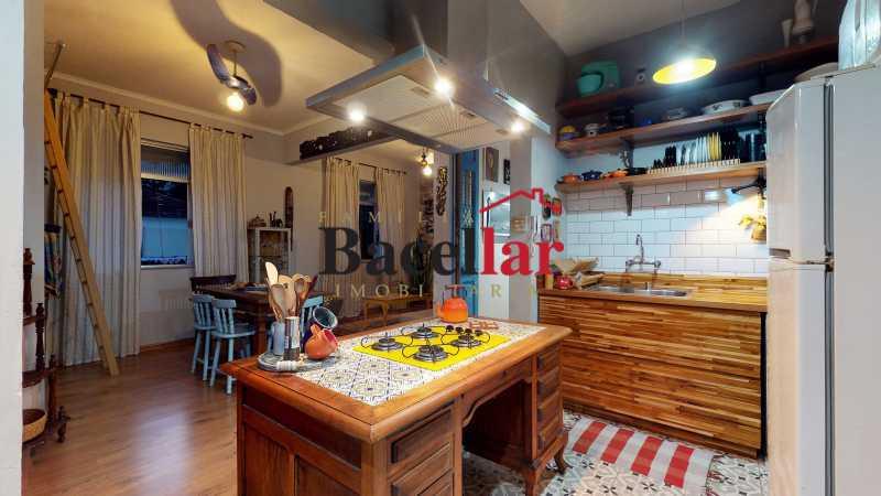 Rua-Grajau-217-03242021_074755 - Apartamento 2 quartos à venda Grajaú, Rio de Janeiro - R$ 430.000 - RIAP20227 - 18