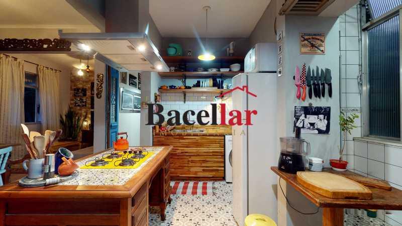 Rua-Grajau-217-03242021_074602 - Apartamento 2 quartos à venda Grajaú, Rio de Janeiro - R$ 430.000 - RIAP20227 - 19