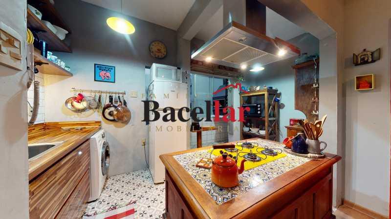 Rua-Grajau-217-Falta-tour-0324 - Apartamento 2 quartos à venda Grajaú, Rio de Janeiro - R$ 430.000 - RIAP20227 - 24
