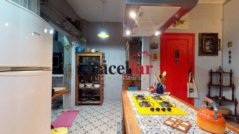 Rua-Grajau-217-03242021_075338 - Apartamento 2 quartos à venda Grajaú, Rio de Janeiro - R$ 430.000 - RIAP20227 - 20