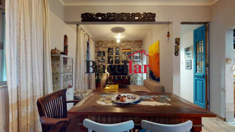 Rua-Grajau-217-Falta-tour-0324 - Apartamento 2 quartos à venda Grajaú, Rio de Janeiro - R$ 430.000 - RIAP20227 - 17
