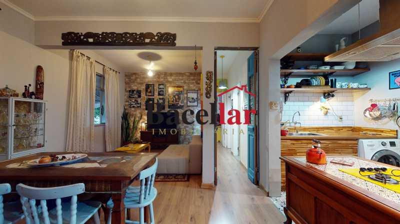 Rua-Grajau-217-Falta-tour-0324 - Apartamento 2 quartos à venda Grajaú, Rio de Janeiro - R$ 430.000 - RIAP20227 - 21