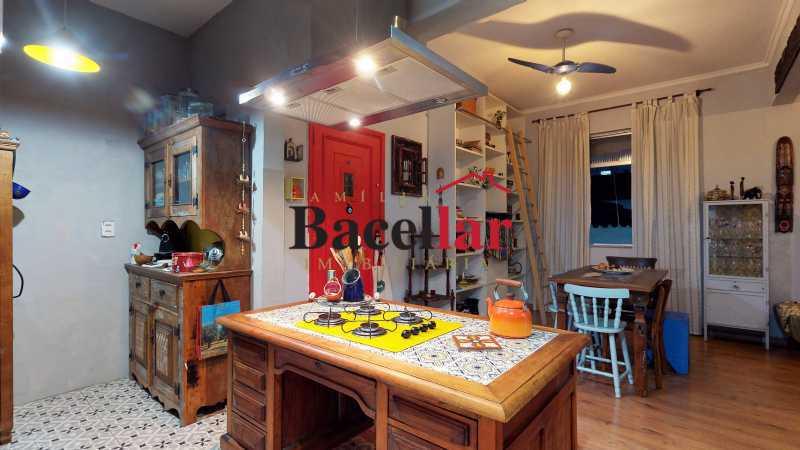 Rua-Grajau-217-03242021_075436 - Apartamento 2 quartos à venda Grajaú, Rio de Janeiro - R$ 430.000 - RIAP20227 - 22
