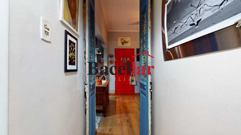 Rua-Grajau-217-03242021_075518 - Apartamento 2 quartos à venda Grajaú, Rio de Janeiro - R$ 430.000 - RIAP20227 - 8