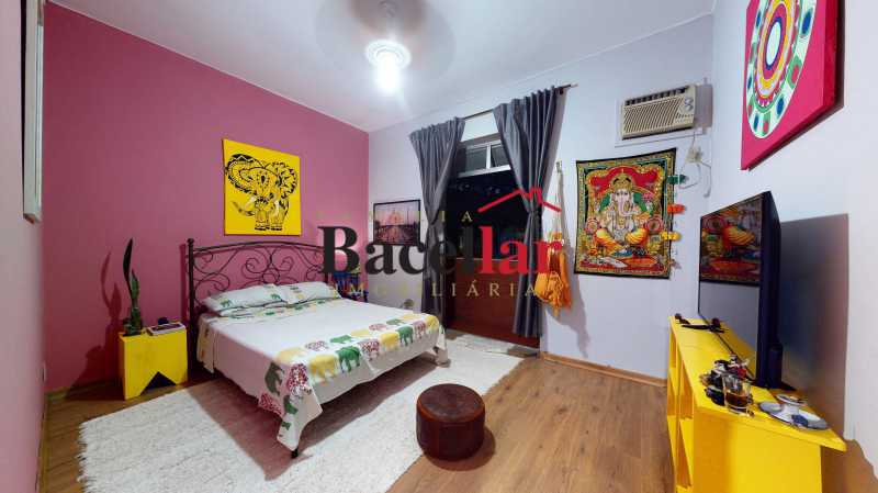 Rua-Grajau-217-03242021_075833 - Apartamento 2 quartos à venda Grajaú, Rio de Janeiro - R$ 430.000 - RIAP20227 - 9