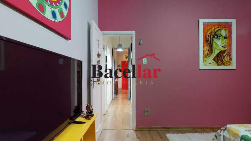 Rua-Grajau-217-03242021_080326 - Apartamento 2 quartos à venda Grajaú, Rio de Janeiro - R$ 430.000 - RIAP20227 - 12