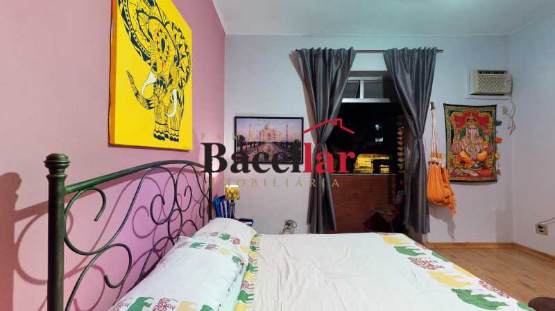 Rua-Grajau-217-03242021_080904 - Apartamento 2 quartos à venda Grajaú, Rio de Janeiro - R$ 430.000 - RIAP20227 - 15