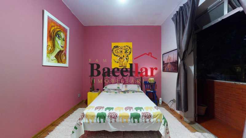 Rua-Grajau-217-03242021_080051 - Apartamento 2 quartos à venda Grajaú, Rio de Janeiro - R$ 430.000 - RIAP20227 - 14