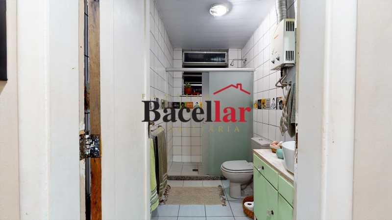 Rua-Grajau-217-03242021_075530 - Apartamento 2 quartos à venda Grajaú, Rio de Janeiro - R$ 430.000 - RIAP20227 - 25