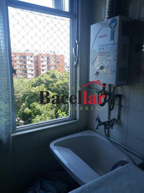 praça seca 2 - Apartamento 2 quartos à venda Campinho, Rio de Janeiro - R$ 240.000 - RIAP20228 - 19