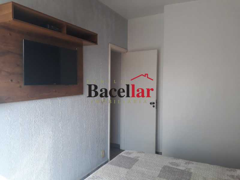 praça seca 3 - Apartamento 2 quartos à venda Campinho, Rio de Janeiro - R$ 240.000 - RIAP20228 - 7