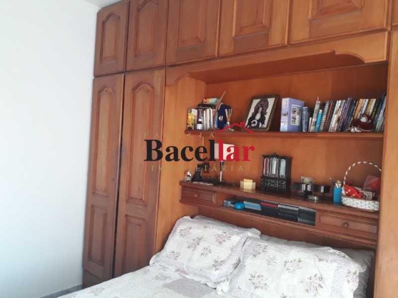 praça seca 5 - Apartamento 2 quartos à venda Campinho, Rio de Janeiro - R$ 240.000 - RIAP20228 - 9