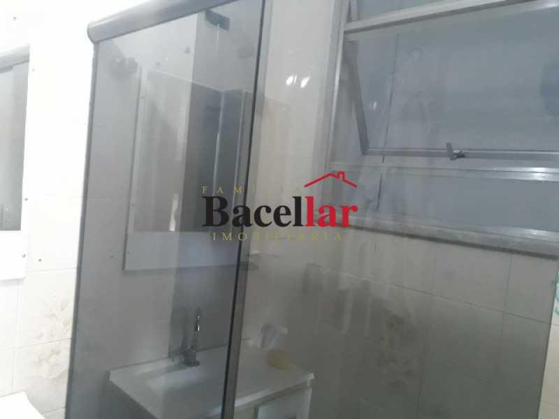 praça seca 6 - Apartamento 2 quartos à venda Campinho, Rio de Janeiro - R$ 240.000 - RIAP20228 - 13