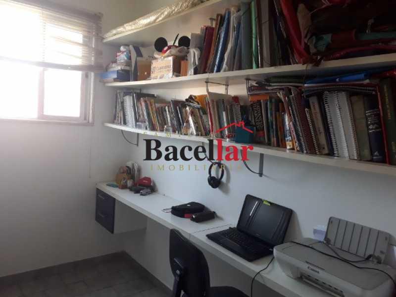 praça seca 8 - Apartamento 2 quartos à venda Campinho, Rio de Janeiro - R$ 240.000 - RIAP20228 - 10